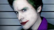 Jared Leto: 'Non rinuncio alla dieta vegana per Joker'
