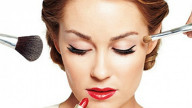 Make-up, ecco gli errori più comuni