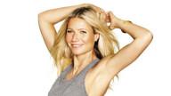 Gwyneth Paltrow, 42 anni al top!