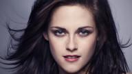 Kristen Stewart contro la chirurgia estetica