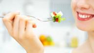 La dieta mima-digiuno per vivere a lungo