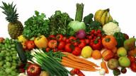 La dieta vegana fa dimagrire di più