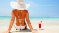 I falsi miti sull'abbronzatura
