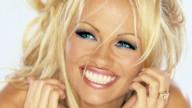 La dieta vegana di Pamela Anderson