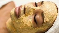 Maschera autoabbronzante fai da te