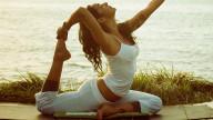 Yoga, copyright su 1500 posizioni