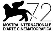 Dieta vegetariana alla Mostra del Cinema di Venezia
