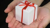Gli ormoni influiscono sulla generosità