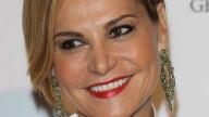 Simona Ventura: 'I miei segreti di bellezza'