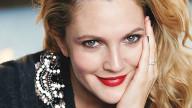Drew Barrymore: 'Il mio corpo non è da bikini'