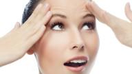 Eliminare le rughe senza chirurgia estetica