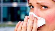 Influenza e raffreddore? Ecco i rimedi naturali...
