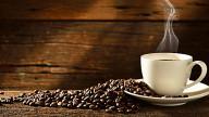 Il caffè fa bene alla salute!