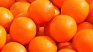 Le arance fanno bene alla salute!