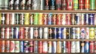 Più di due energy drink al giorno fanno male al cuore