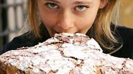Dieta detox dopo le abbuffate di Pasqua