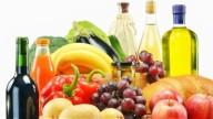 La dieta mediterranea spopola in America