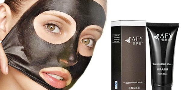 Leliminazione di pigmentary posiziona il laser il prezzo in SPb