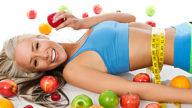 Perdere peso con la dieta 80/20
