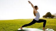 Pordenone ospita il campionato mondiale di yoga