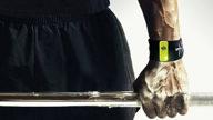 Arriva in Italia Beast, il fitness tracker per sollevamento pesi