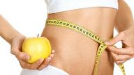 Le diete miracolose non funzionano