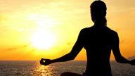 Meditare fa bene alla salute!