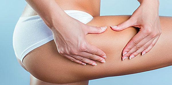 Body Contour: 5 trattamenti in 1 contro la cellulite