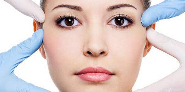 Chirurgia plastica: ecco gli interventi più richiesti!