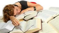 Dormire bene favorisce la memoria