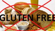 La dieta senza glutine sempre più in voga