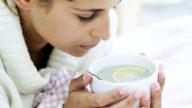 Cibi contro l'influenza: ecco cosa mangiare!