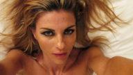 Martina Colombari e la bellezza: 'Adoro il mio corpo'