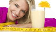 Dieta, la stai seguendo bene? Arriva il test!