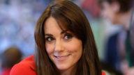 Kate Middleton, i suoi segreti di bellezza