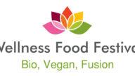 Il Wellness Food Festival a Cesena