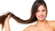 Henné puro per rinforzare i capelli