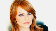 Emma Stone, i segreti del suo make-up