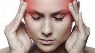 5 cibi da evitare in caso di mal di testa