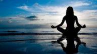 Lo yoga sconfigge la depressione