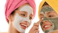 Pelle del viso stanca? Ecco le maschere naturali!