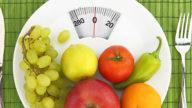 6 consigli dalla scienza per una dieta efficace