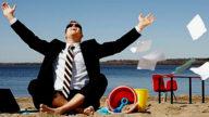 Stress da rientro? 5 modi per sconfiggerlo