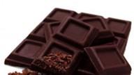 Dimagrire? Meglio il cioccolato delle carote!