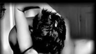 Il Viagra Rosa e lo Spray contro l'impotenza