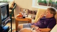 Gli spot tv nemici della dieta!