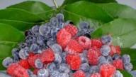 La dieta del rosso e del blu