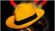 Dalle sfilate, il make-up autunno/inverno 2010-2011