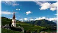 Vacanze Benessere in Trentino Alto Adige