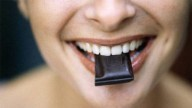 Arriva il cioccolato super antiossidante!